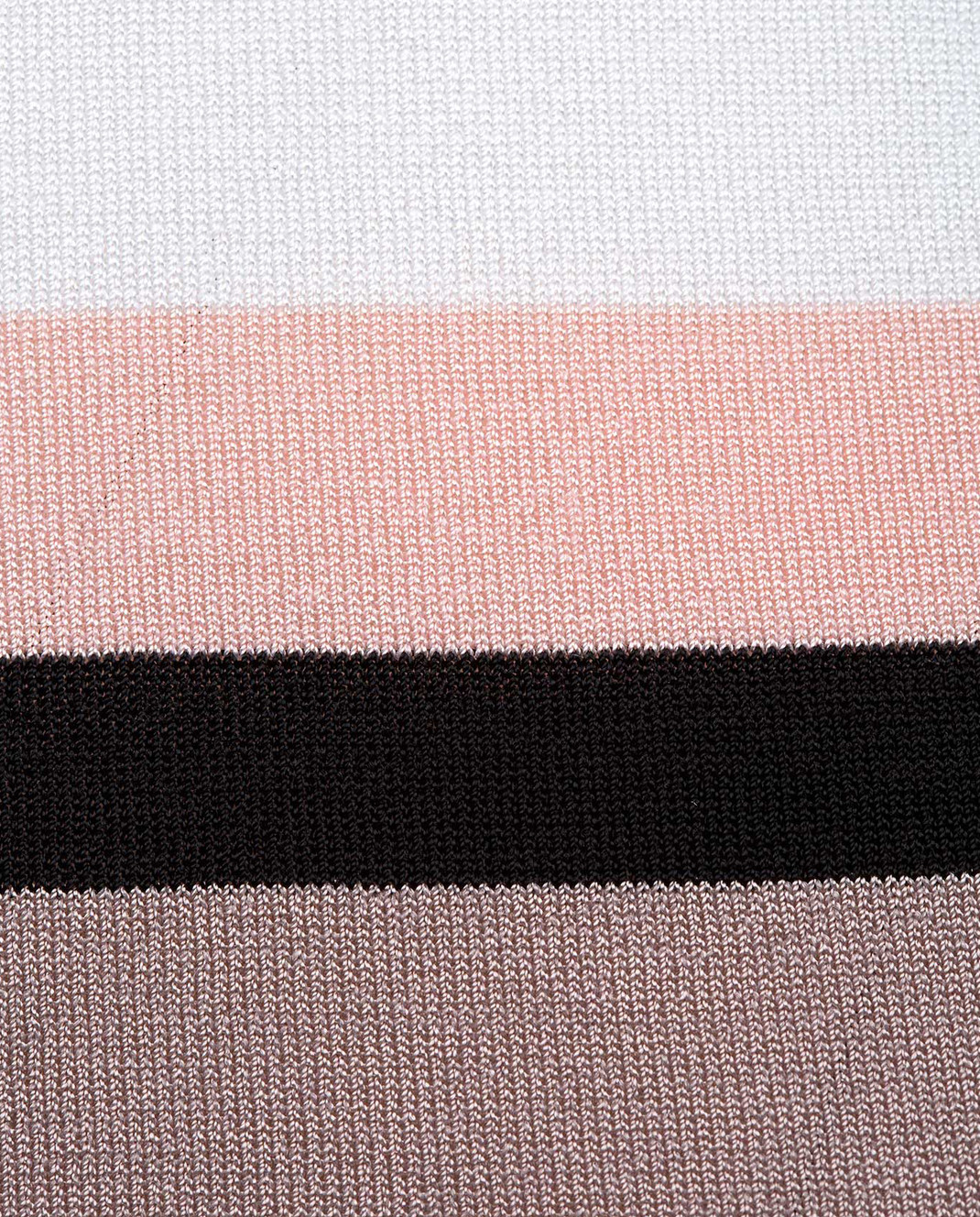 Tsarevna Белый жилет TS0103 изображение 5