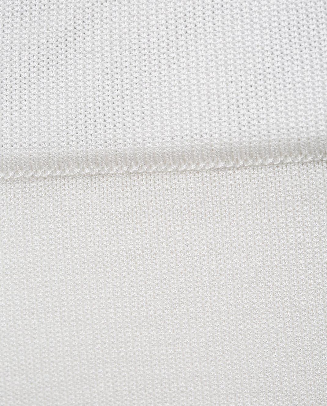Tsarevna Белые шорты TS0102 изображение 5