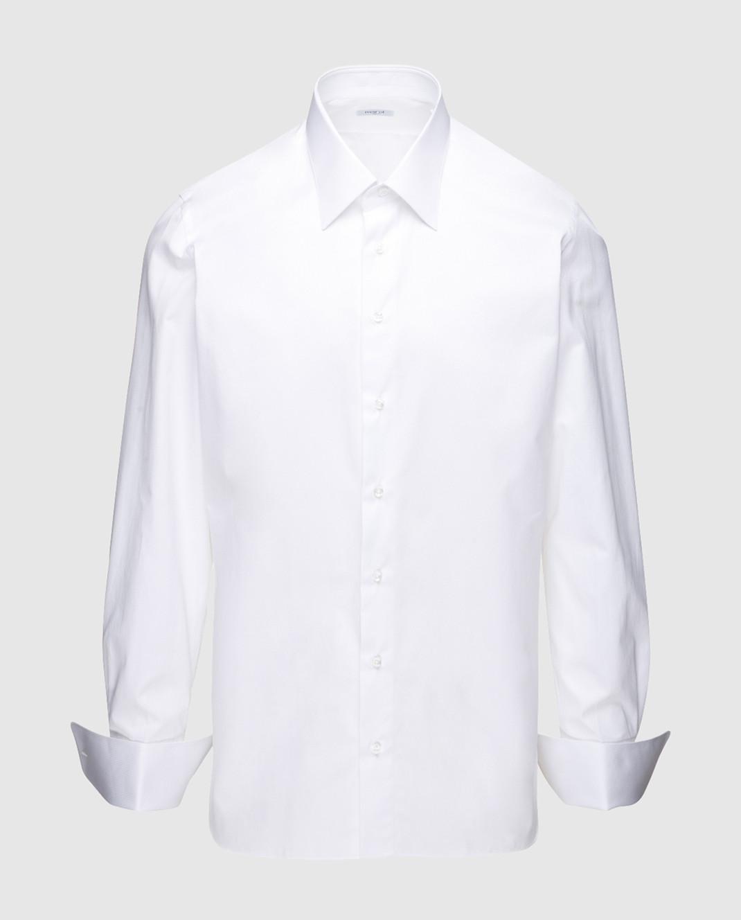 Marol Белая рубашка 9324FC