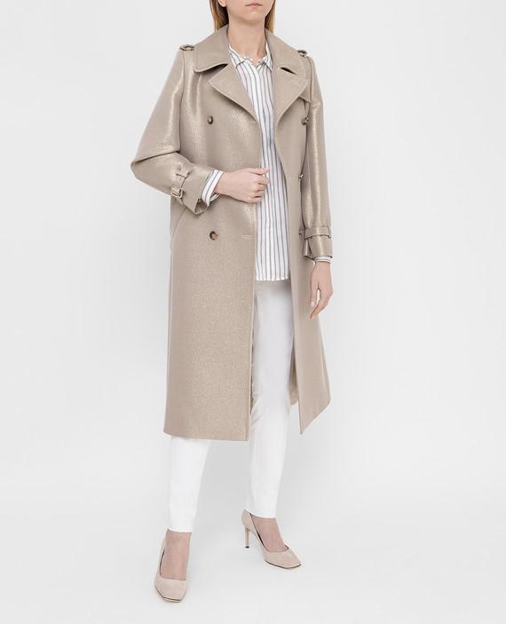 Пальто из шерсти hover