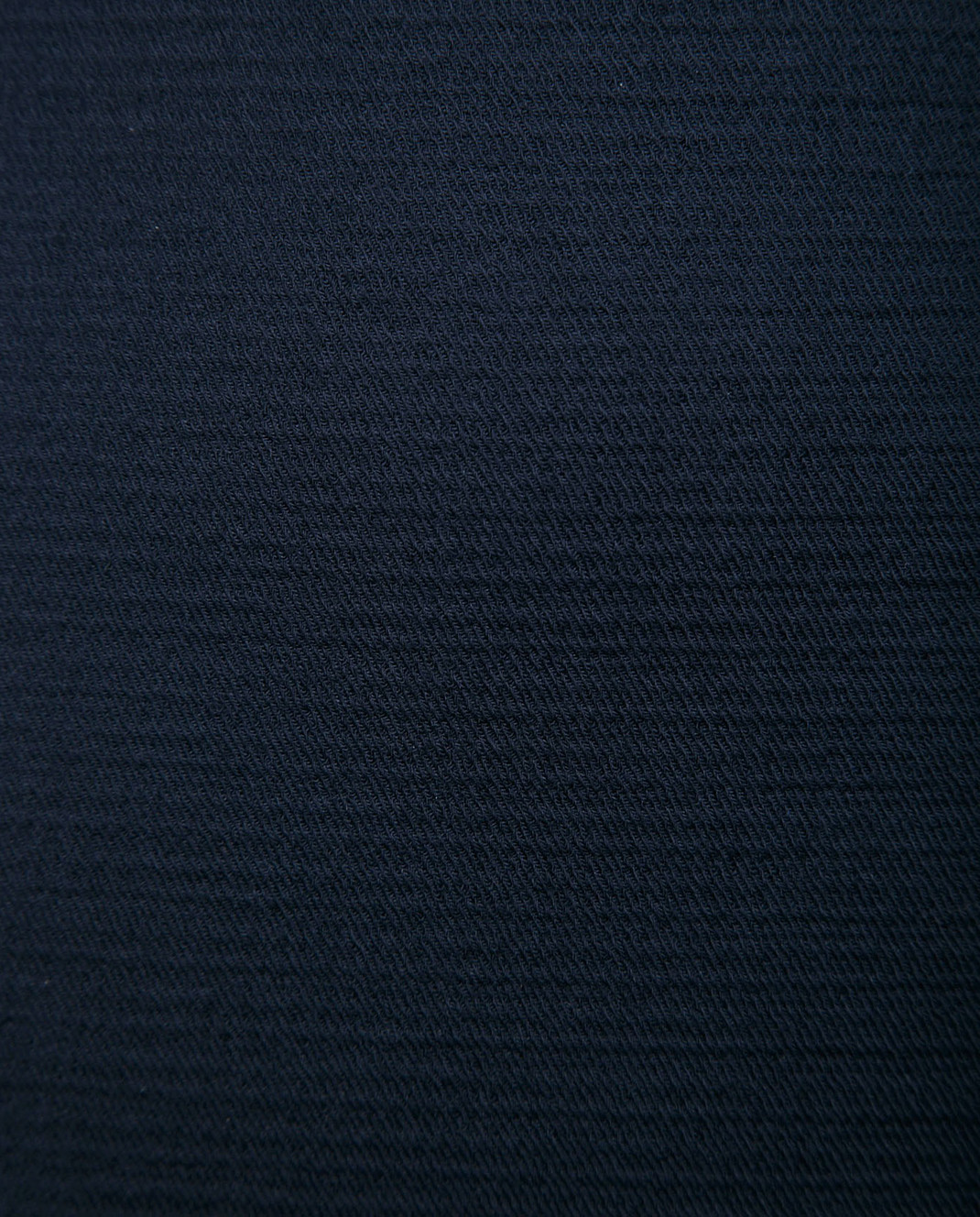 NINA RICCI Темно-синяя юбка 18PCJU002C00864 изображение 5