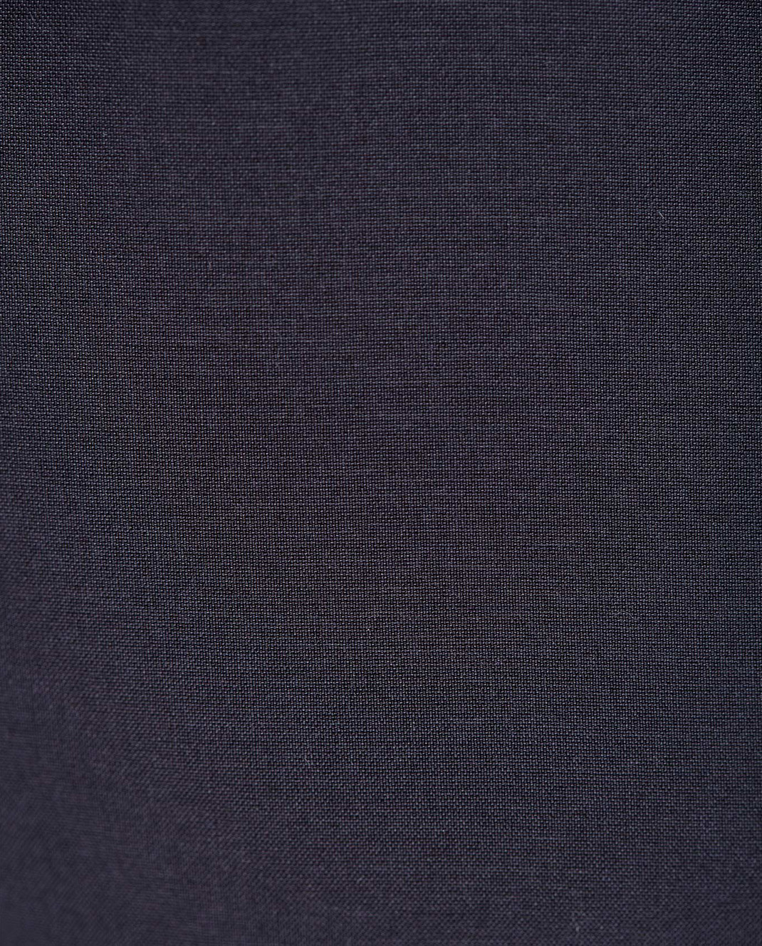 Brunello Cucinelli Топ серый из шелка MF948F7502 изображение 5