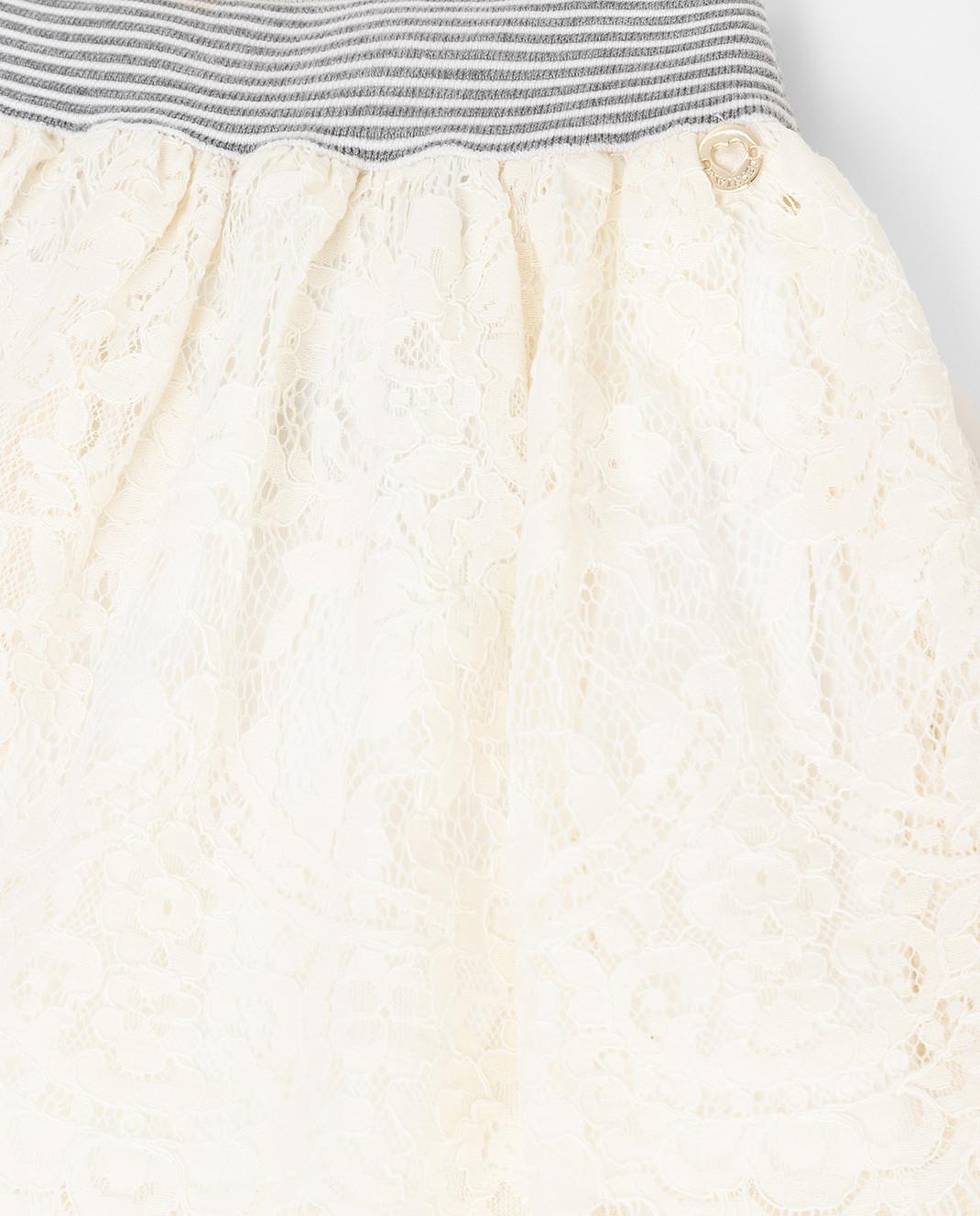 Twin Set Детская юбка FS82UN изображение 3