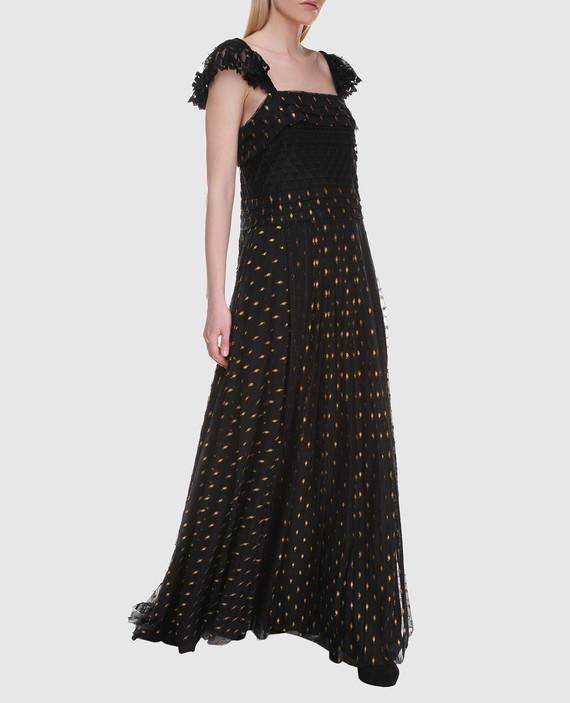 Вечернее платье hover