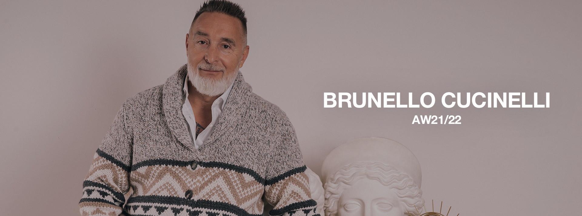 aw_brunellocucinelli