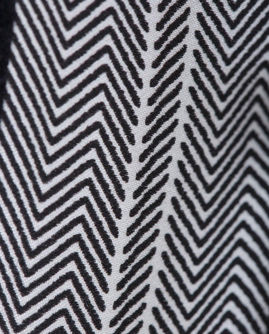 Etro Серая блуза из шелка D16097 изображение 5