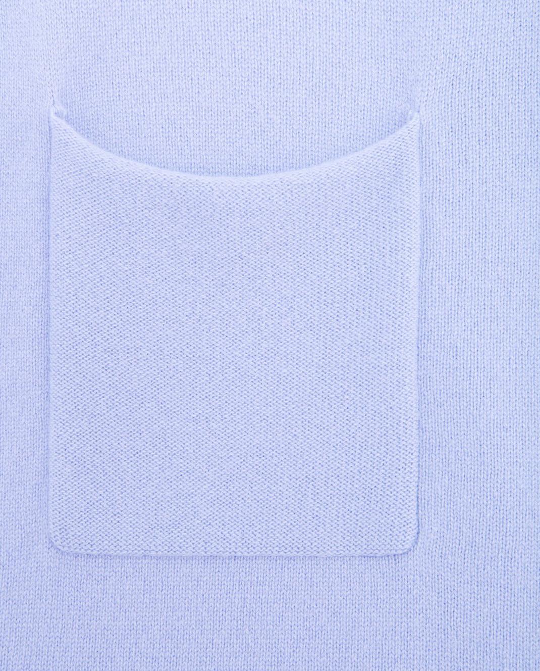 Allude Детское платье 18211903 изображение 3