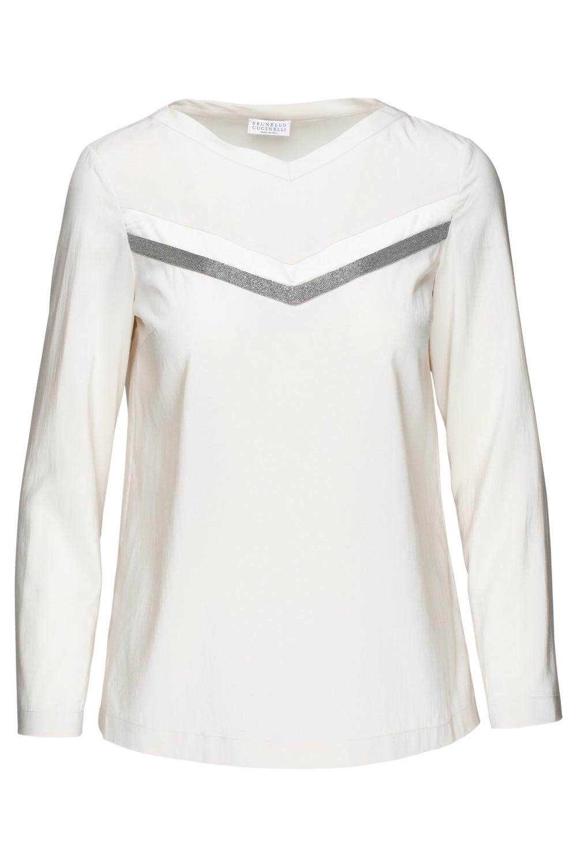 Блуза MF948D7402