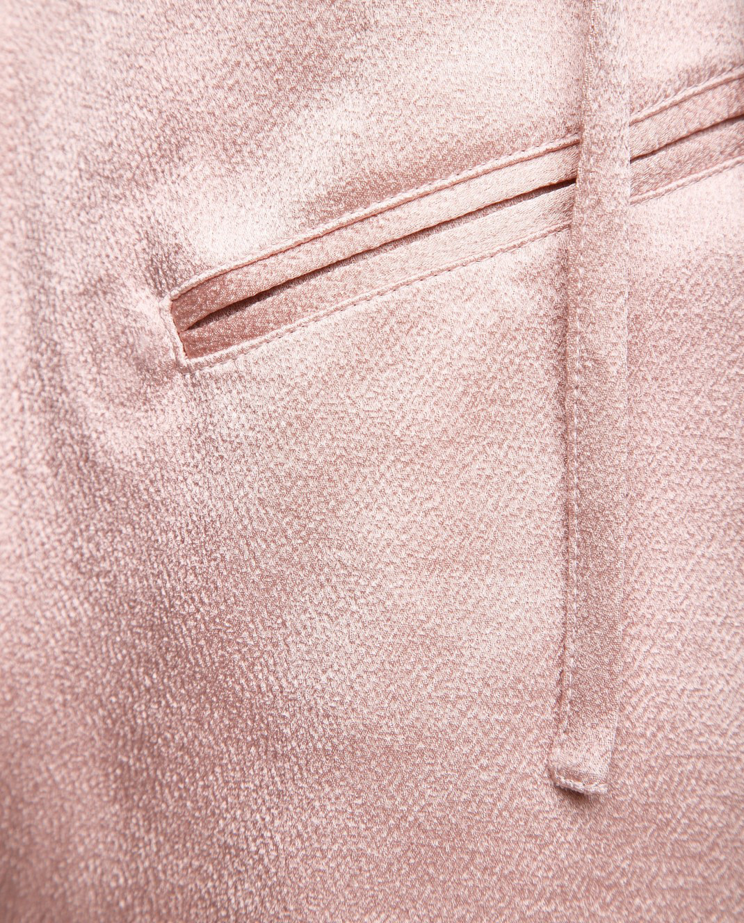 Valentino Розовая юбка PB0RA3K53H3 изображение 6