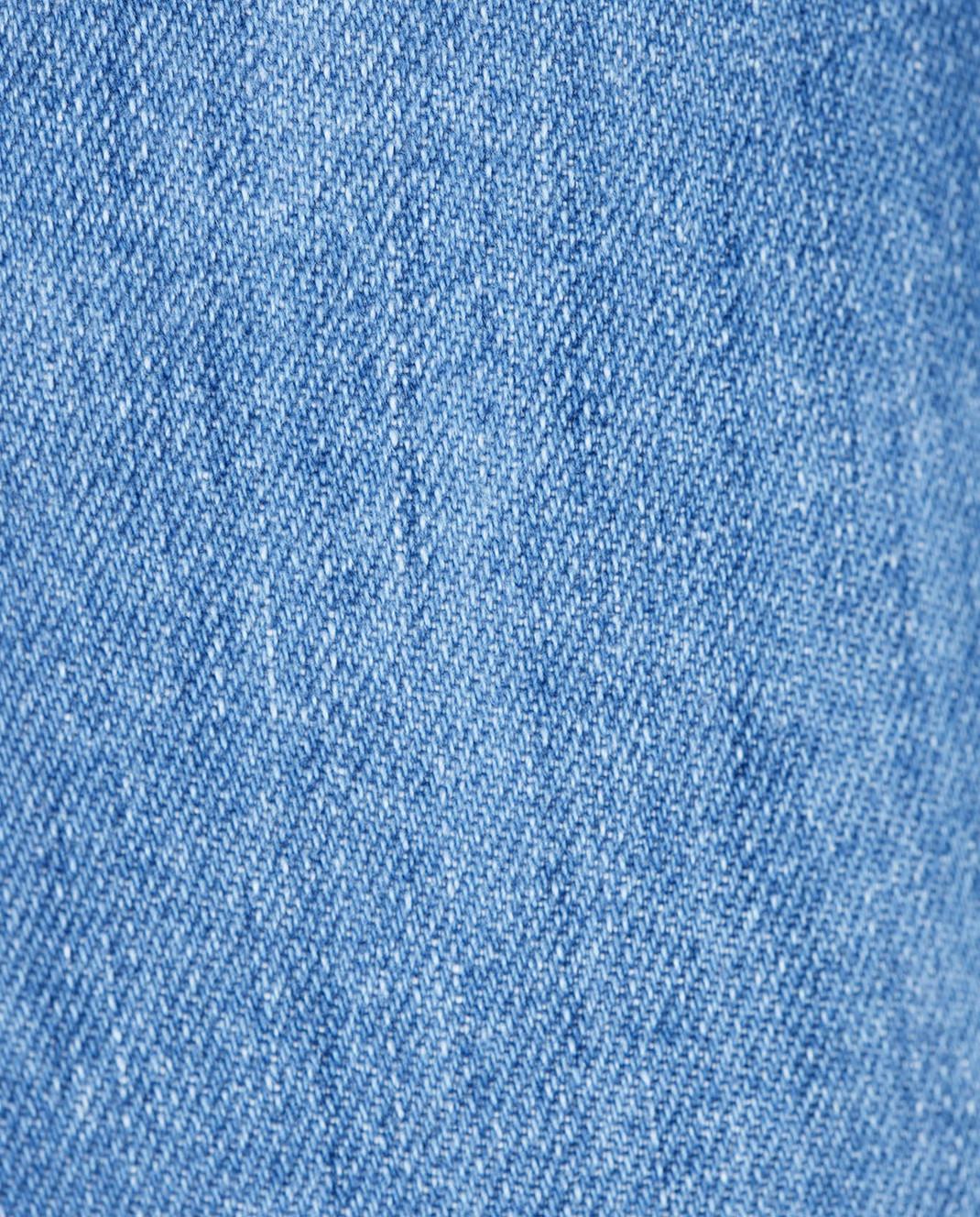 Dondup Синие джинсы P282 изображение 5