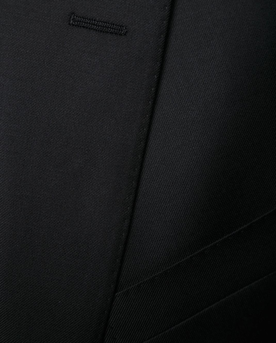 Gucci Черный костюм 450542 изображение 5