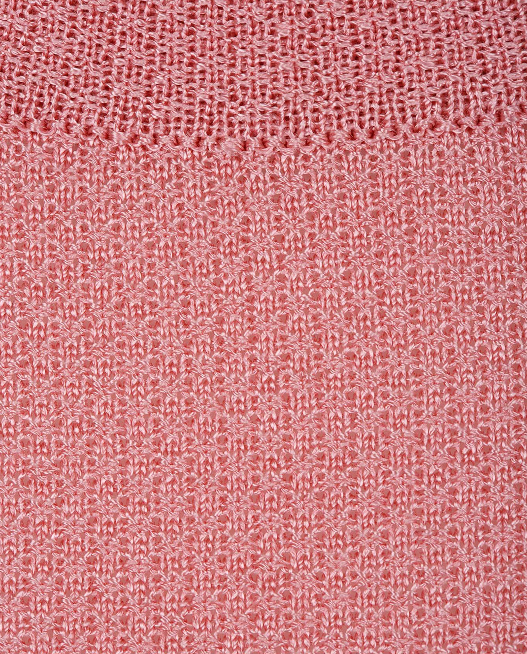 Antonella Creazioni Розовое платье 12260 изображение 5