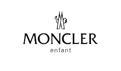 Moncler ENFANT