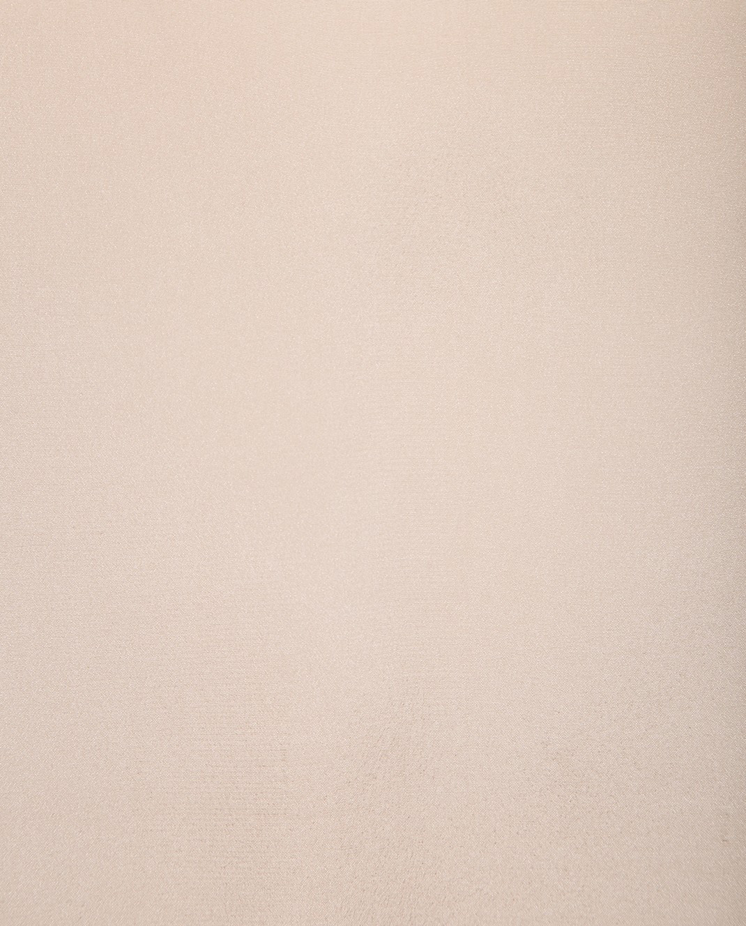 Alexander Terekhov Бежевый топ из шелка TP0851415 изображение 6