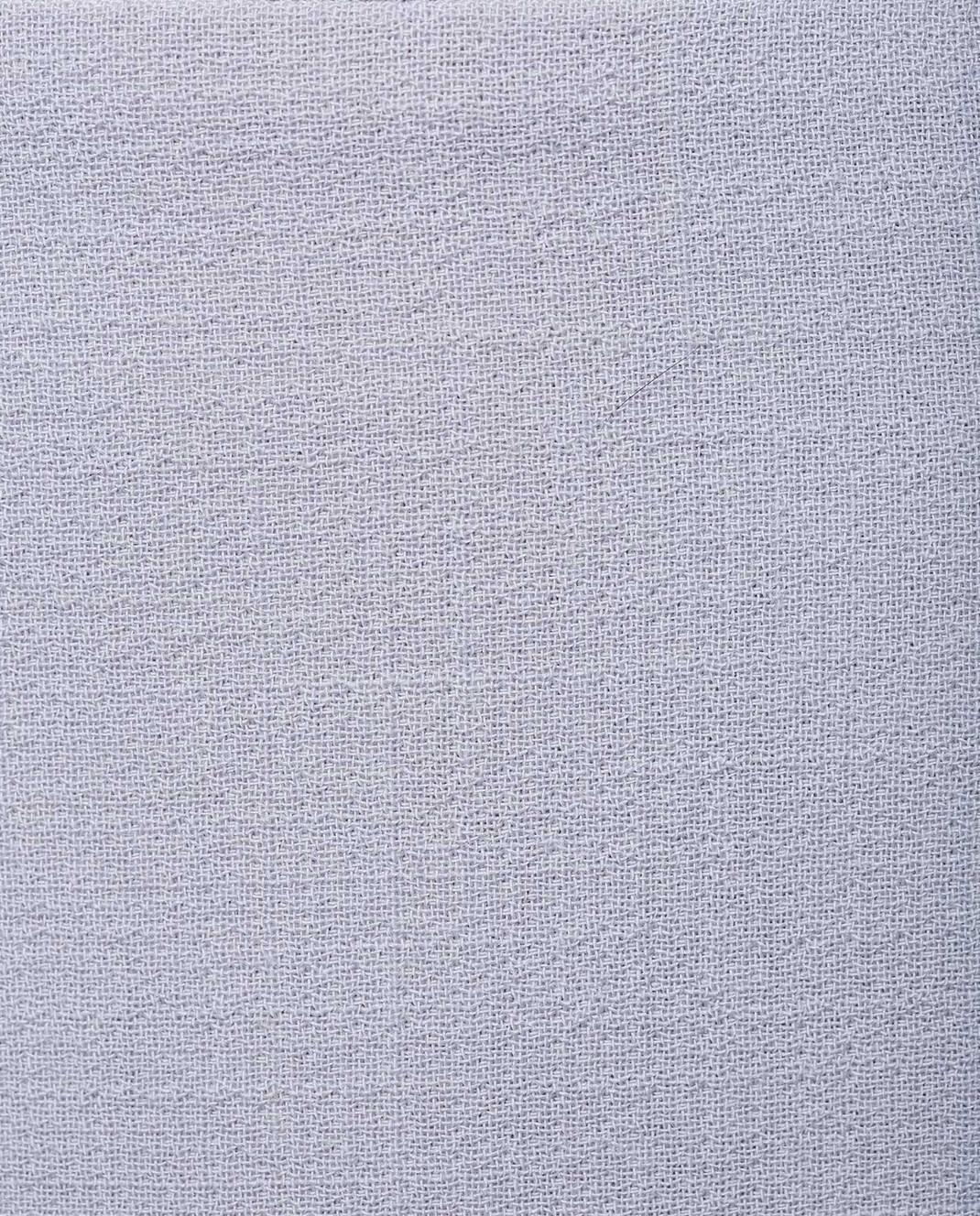 A la Russe Светло-серая юбка 371004 изображение 5