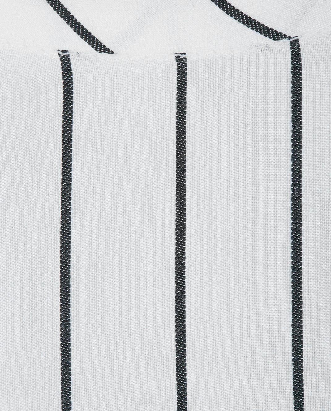 Brunello Cucinelli Топ из шелка изображение 5