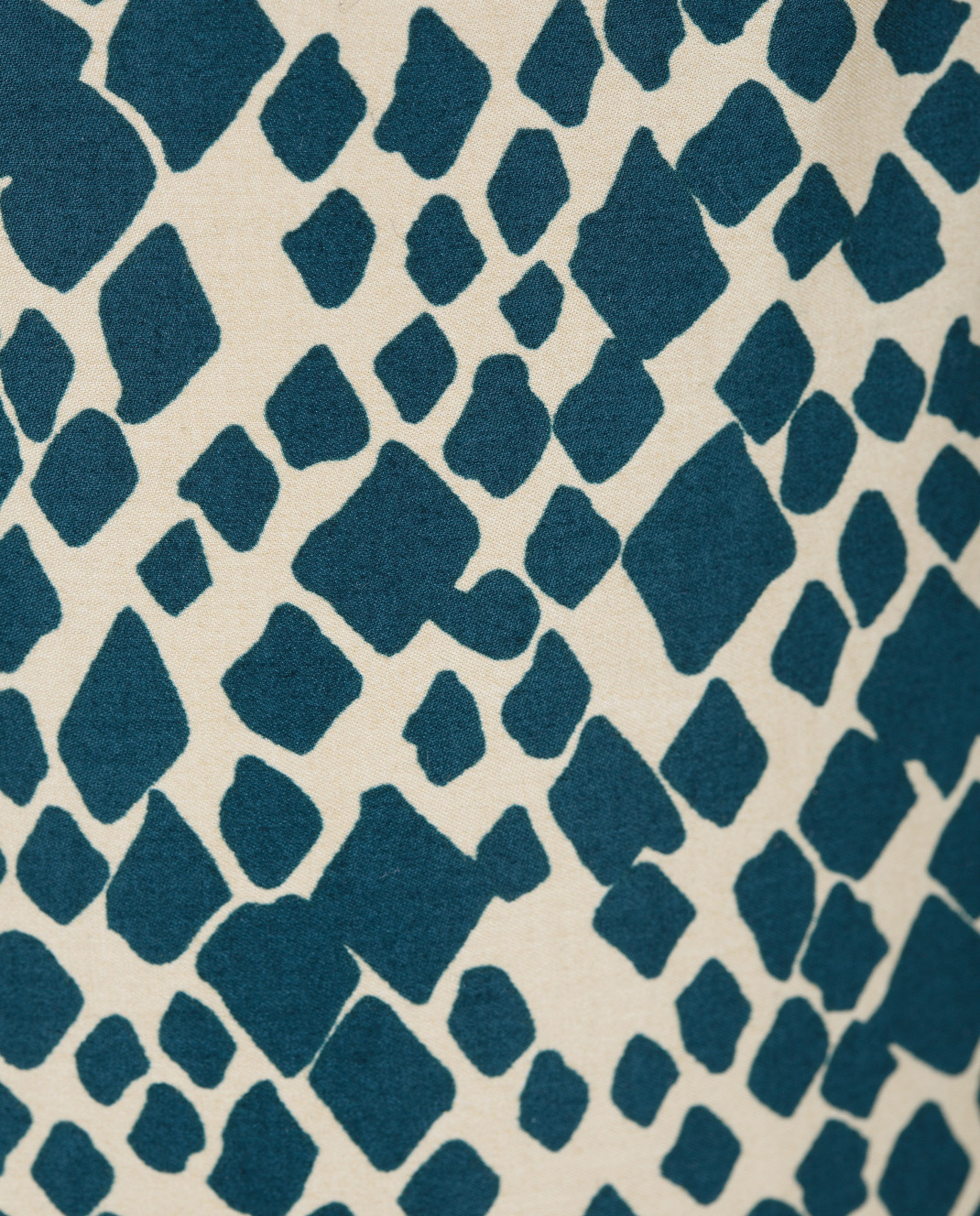 Sonia Rykiel Зеленые брюки 17331338 изображение 5