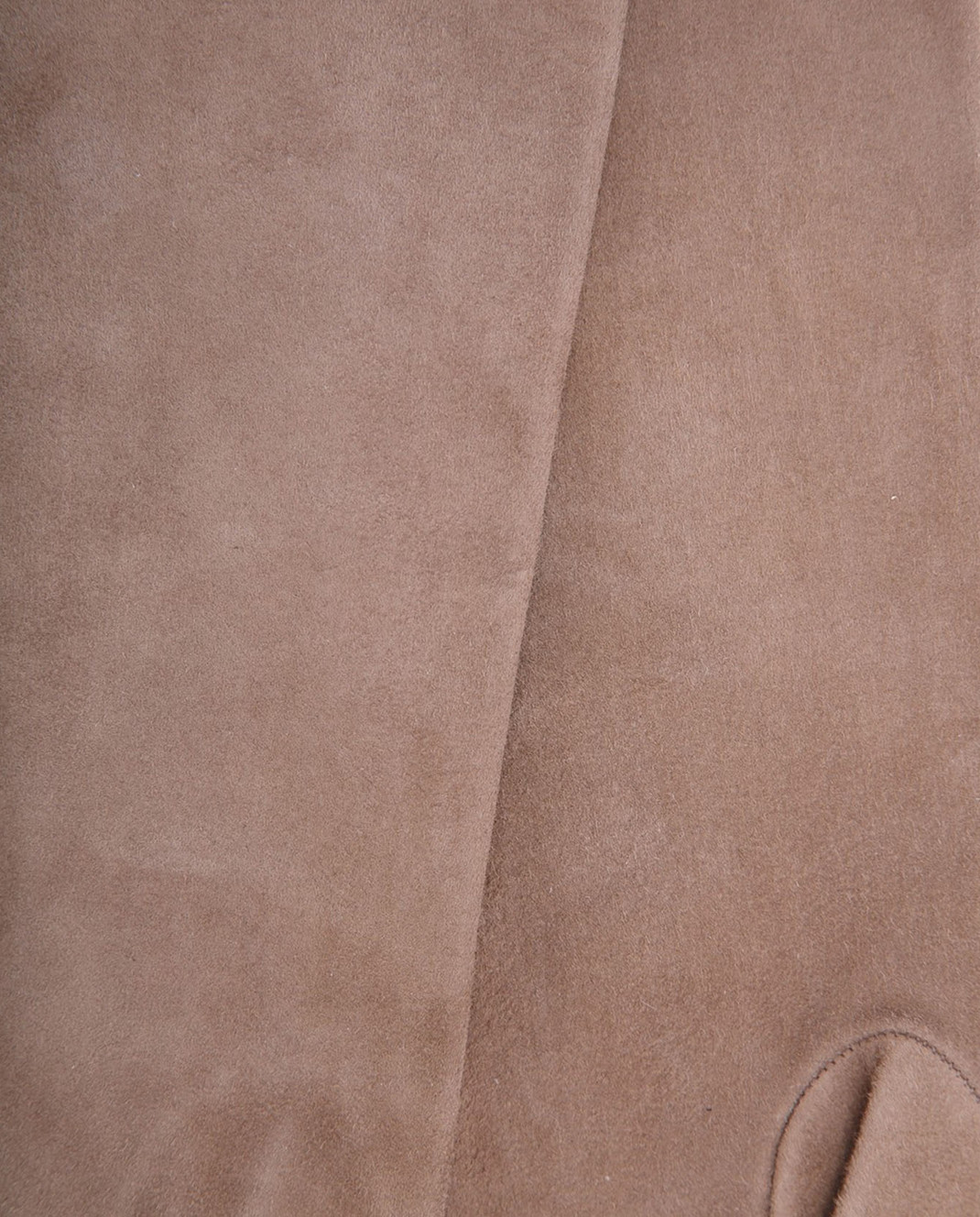 Rindi Бежевые перчатки изображение 3
