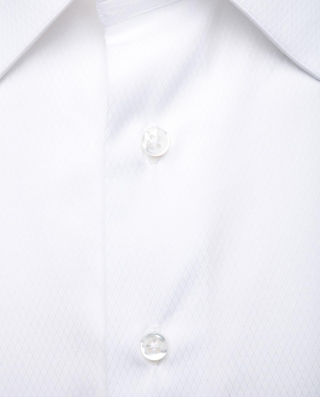 Marol Белая рубашка 9324FC изображение 3