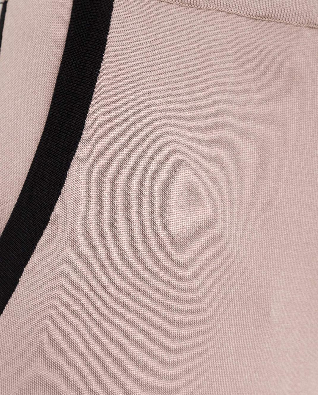 Tsarevna Пудровые спортивные брюки TS0114 изображение 5