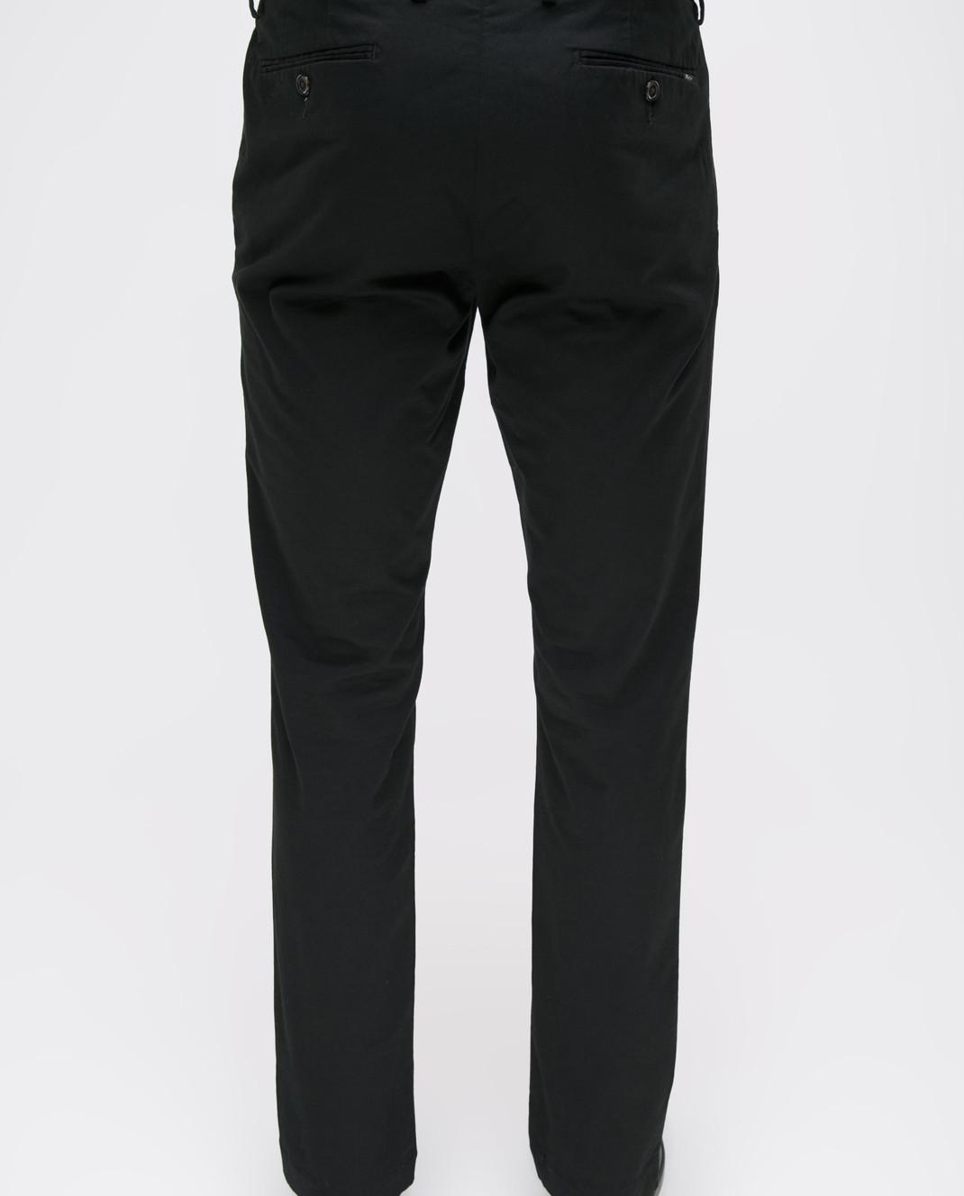Ralph Lauren Синие брюки-чинос 710644988 изображение 4
