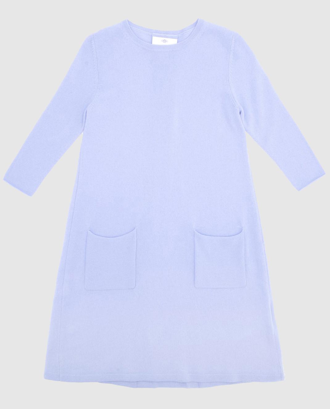 Allude Детское платье 18211903