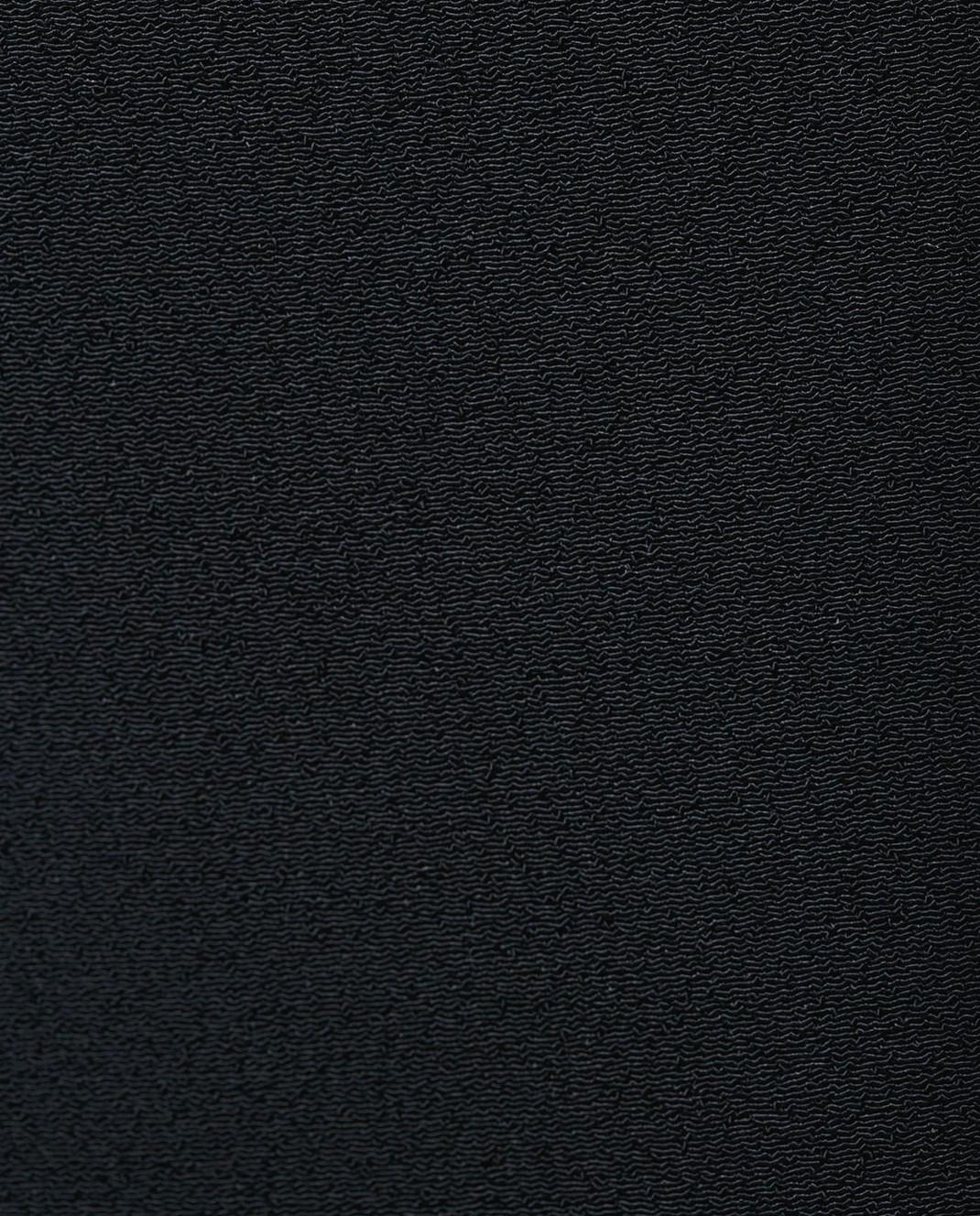 Balmain Черные брюки 115140 изображение 5