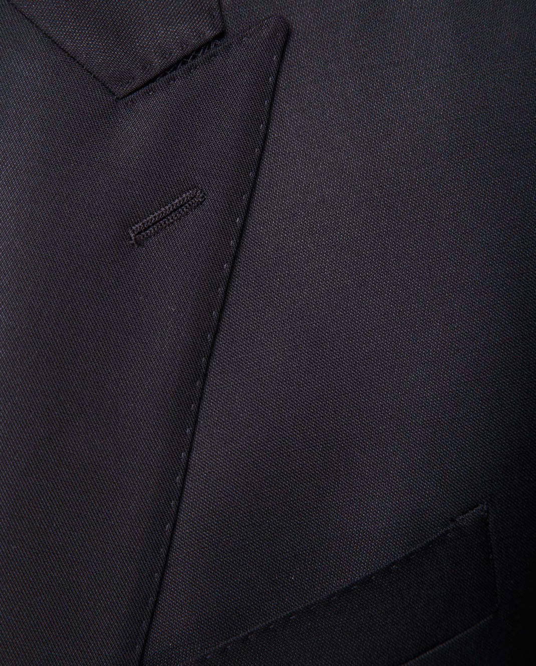 Dolce&Gabbana Черный костюм GK0RMTFU3N0 изображение 5