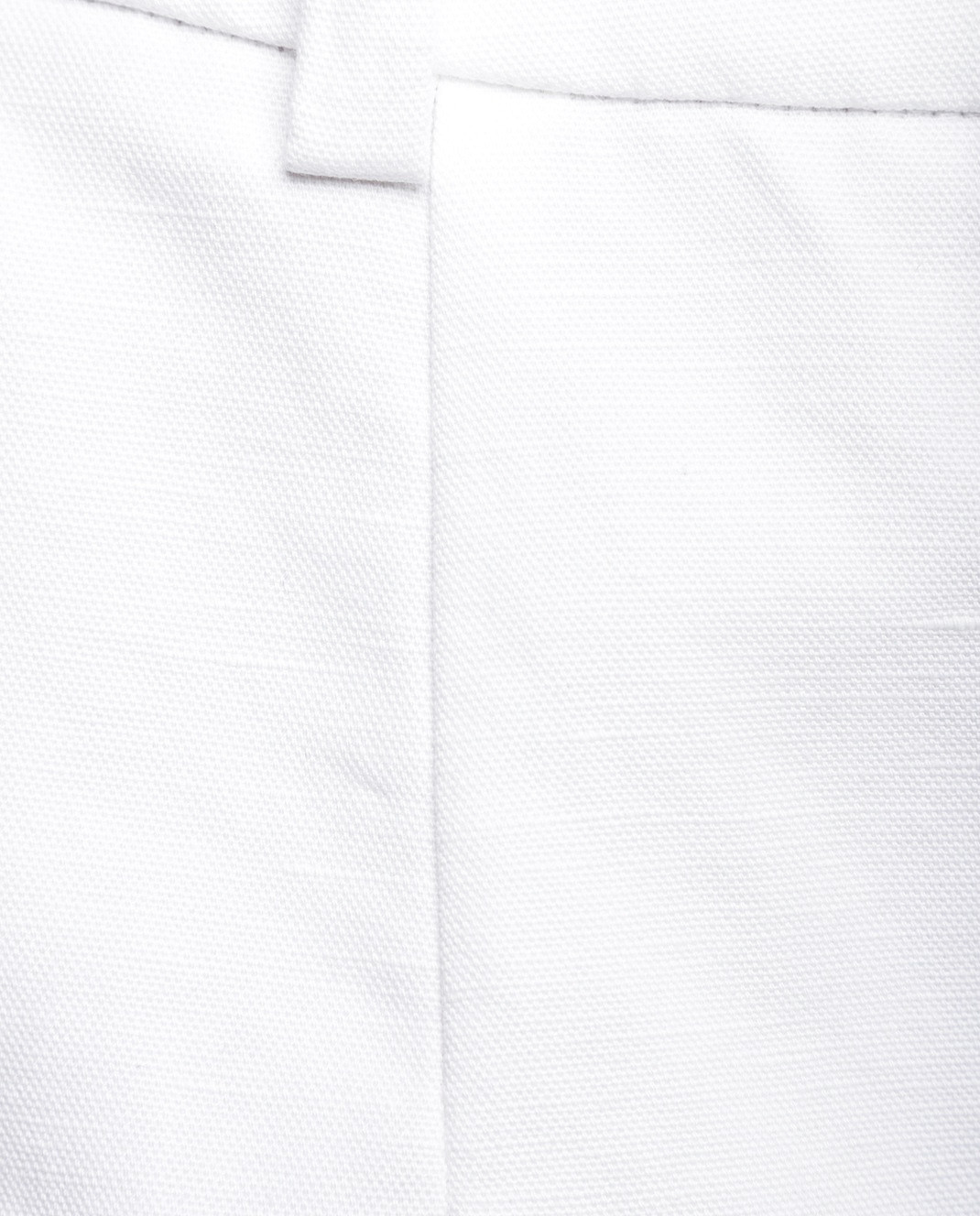 Alexander Terekhov Белые брюки P119 изображение 6