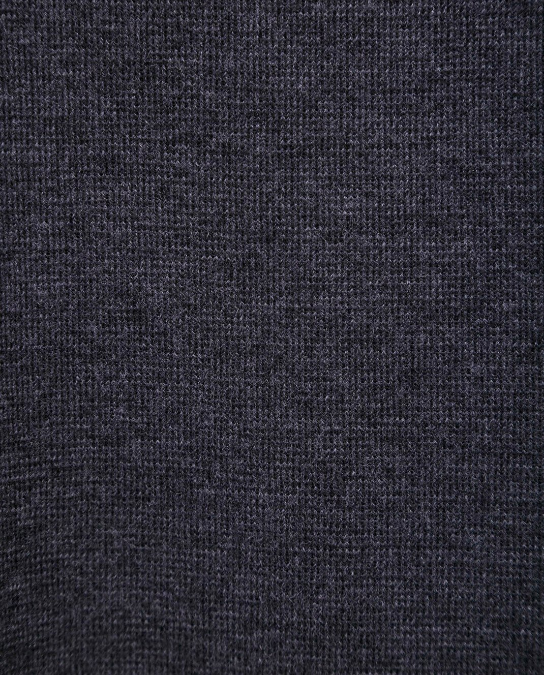 Peserico Серый джемпер из шерсти изображение 5