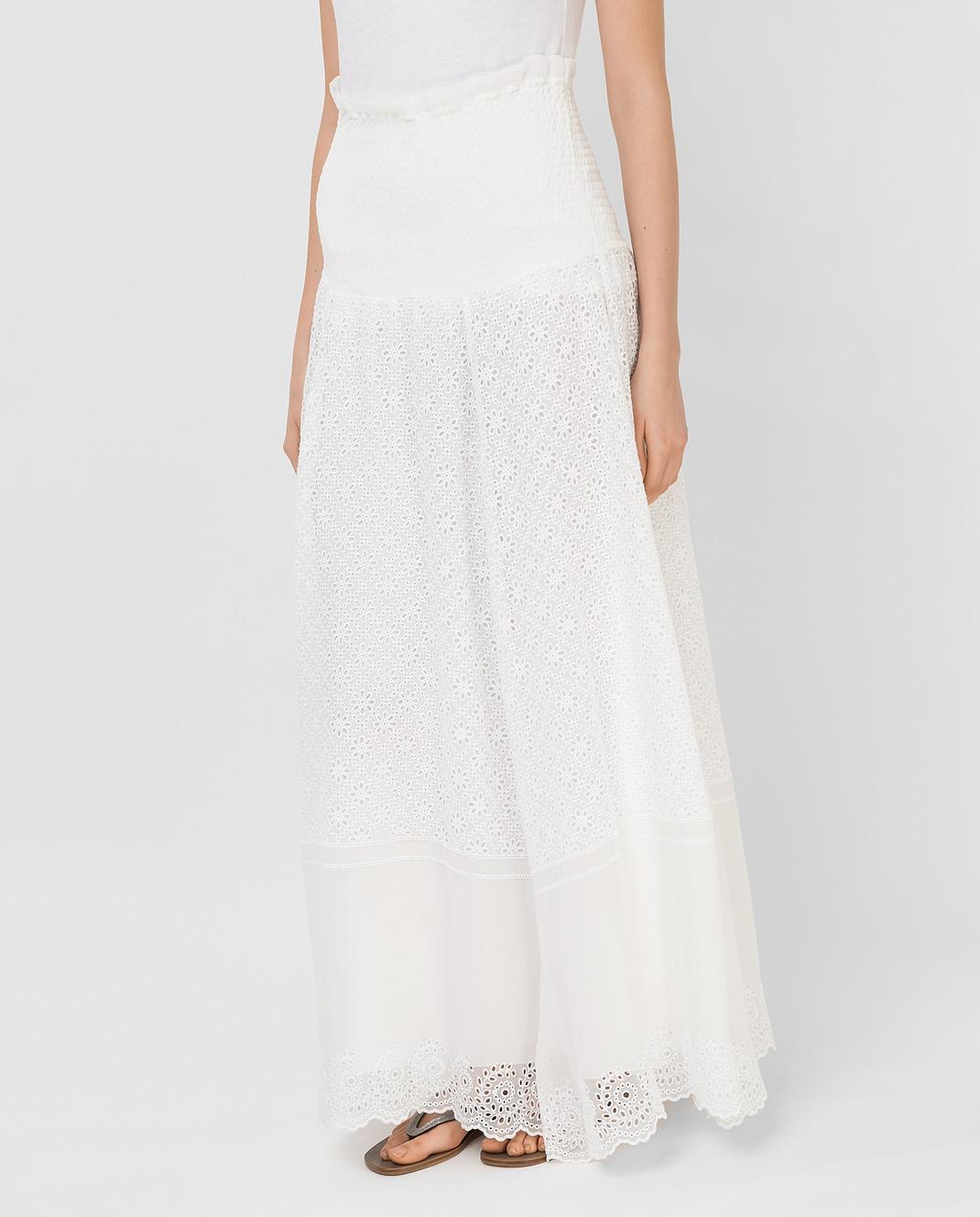 купить в арзамасе белые юбки