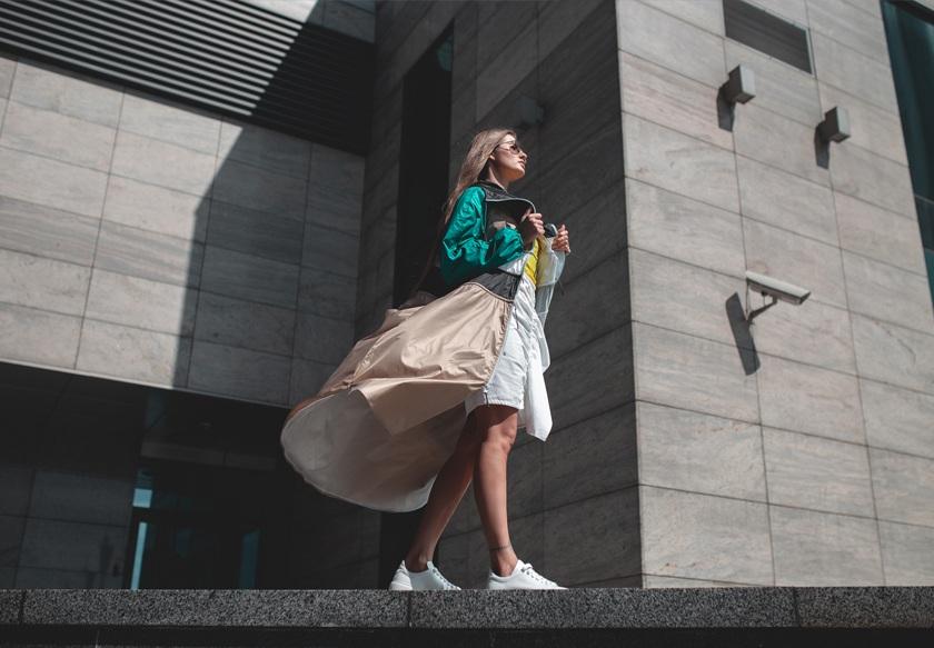 34a80583963aeba Одежда, обувь и аксессуары для женщин — Symbol