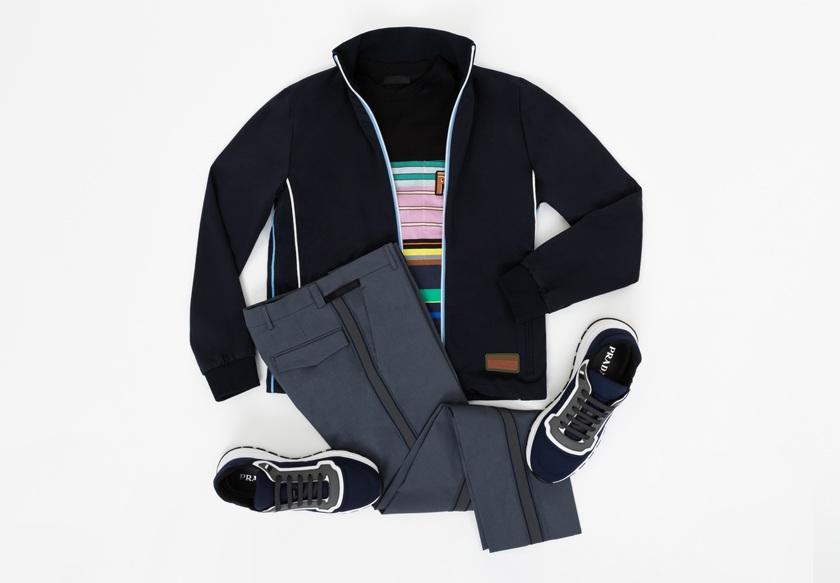 88df48a11 Купить брендовую одежду и обувь — Интернет-магазин Symbol